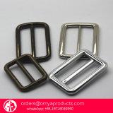 """Nuovo 1 """" inarcamento di Pin di metallo per le borse dei pattini dei sacchetti"""