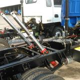 Tractorのための小さいHydraulic Cylinder