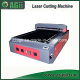 машина резца лазера качества Ce 10W 20W 30W для сбывания от фабрики Китая