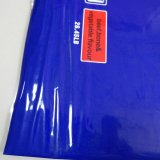 3kg/5kg/10kg Beutel-Verpackung der Qualitäts-OPP für Nahrung