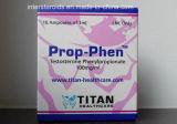 Testosterona Enanthate /Steroid Nandrolon Pheny/Propionate de /Powder teste da hormona