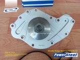 4792968AA, 4792968ad, 4792968af 7b0121011A, Aw6010-Water-Pump-Powersteel