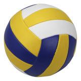 Caucho barato Voleibol