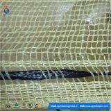 Großhandelsbrennholz-Anti-UVineinander greifen-Beutel