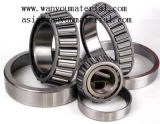 Copetitive Einlage-Peilung-China-Lieferant Asia@Wanyoumaterial. COM