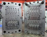 Прессформа зажима защелки автоматического подлокотника пластичная