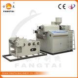 Fangtai FT-500 doppelte Schicht-Ausdehnungs-Film-Herstellung-Maschine
