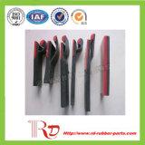 Уплотнение хорошего транспортера запечатывания 2015 резиновый сделанное в Китае