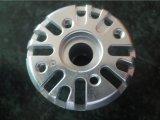 Pezzi meccanici CNC del fornitore della Cina