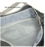 Foldable Saco da promoção da senhora para a compra