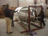 Micro pianta 500L, 700L, 1000L, strumentazione della fabbrica di birra della fabbrica di birra della birra in lotti 1500L uno