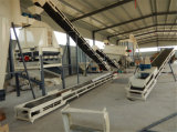 Machine en bambou de fabrication de boulette à vendre
