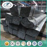 Tian Ying Taiの工場からの標準的な正方形鋼管