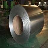 Voller harter ASTM A792 Aluzinc Galvalume-Stahlspule