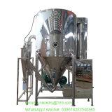 Высокоскоростная центробежная машина сушки пульверизатором