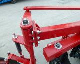 Hydraulischer doppelter Methoden-Platten-Pflug für Foton Traktoren