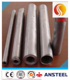 Tubo del acero inoxidable del tubo sin soldadura de ASTM 904L