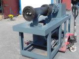 吹かれた放出のトウモロコシのスナック機械