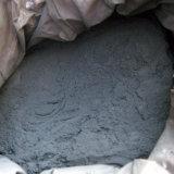 Oxyde de cuivre de la Chine avec la qualité