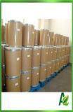 Dolcificante, alta qualità, FCC di vendita caldo USP Sucralose