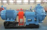 Type pompe lourde de Zs de boue de traitement de minerais de qualité