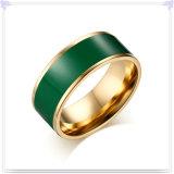 De Ring van de Juwelen van het Roestvrij staal van de Toebehoren van de manier (SR230)