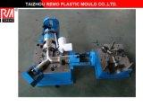 PVCプラスチック管付属品型