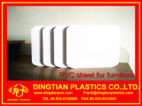 Pvc Foam Sheet voor Furniture