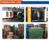 Staaf van de Spiegel van de Vrachtwagen van de Goede Kwaliteit van de Vervaardiging van de fabriek de Op zwaar werk berekende voor Iveco