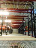 Шкаф порошка покрытый или гальванизированный стальной хранения с Ce утвержденный