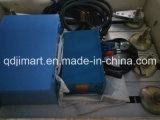 Máquina do reparo da correia transportadora com certificação Ce&ISO9001