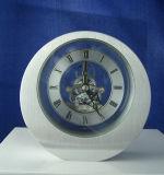 Horloge de cadeaux d'horloge de souvenirs d'horloge de Tableau