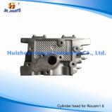De auto Cilinderkop van de Motor van Delen Voor Doorwaadbare plaats Rocam 1.6 Xs6e6049ab