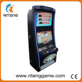 Poker Video Game Casino Slots para sala de jogos