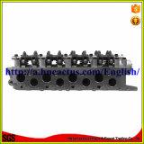 4D56 Complete Cylinder Head für Mitsubishi Amc908612