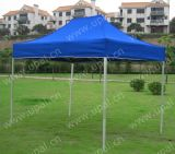 Folding extérieur Tent, Pop vers le haut Tent, Advertizing Tent (FT23)