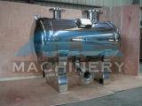 Réservoir de stockage horizontal d'éthanol (ACE-CG-W2)