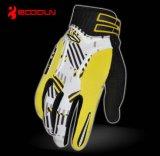2014 meilleurs gants faits sur commande de moto/motocyclette emballant des gants de Gloves/PRO-Biker Motorcross