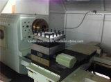Сверхмощный Lathe CNC (CK61100C)