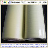 Film froid étanche à l'humidité de laminage de PVC