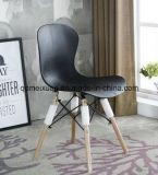 Festes Holz, das Stuhl (M-X3080, speist)