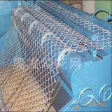 Link Chain Fence Fabric/Fence para Playground/Chain Link Fence Gate