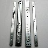 glissière carrée d'accessoires de Module de cuisine de bord de 35mm