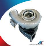 Piezas de automóvil Turbocharger Gta4502V 757979-0002 para Detroit