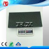 옥외 LED 스크린 발광 다이오드 표시 널 LED 모듈 P10