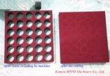 Papierkasten, Pappe-Innere-überschüssige Abisoliermaschine