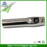 Nueva llegada E3000 Watt 3-50W cigarrillo electrónico al por mayor del E-cigarrillo E Cigarette
