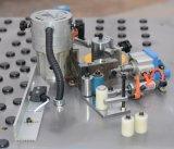 Macchina manuale di Sosn per la fascia di bordo dell'impiallacciatura e del PVC