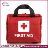 Sac Emergency de premiers soins de véhicule automatique médical de véhicule