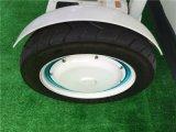 Rotella motorino elettrico di auto equilibrio bianco/nero di 15inch del commercio all'ingrosso due